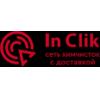 In Clik