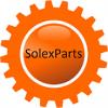 Solex-Parts
