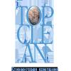 «Топклин Сервис»