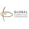Аудиторско-консалтинговая компания Global Consulting Киев