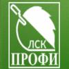 """Ландшафтно-строительная компания """"ПРОФИ"""""""