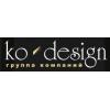 Ko-Design