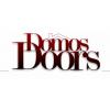 domos-doors.ru
