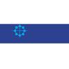 Рекламно-производственный комплекс «ТОПАЗ»
