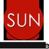 SunAutoService Продажа автозапчастей Ремонт транспортных средств