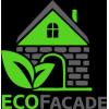 ECO Facade Russia