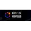 """Ночной клуб """"JUNGLE JOY"""""""