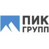 Пик Групп Энергетическое обследование, энергоаудит предприятий