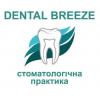 Dental Breeze Стоматологическая клиника, Позняки