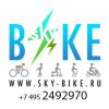 SKY-BIKE Продажа и прокат электросамокатов, гироскутеров, электровелосипедов