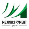 ООО НПО МЕХИНСТРУМЕНТ