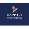 Event-агентство Паритет
