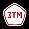 ЗТМ (Завод транспортирующих машин)