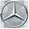 Сервис центр Mercedes-Benz