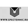 СпецTехник.ру (Самара)