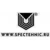 СпецTехник.ру (Астрахань)