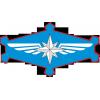 Северо-Западный филиал ФГУП «УВО Минтранса России»