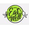 eatwell72.ru