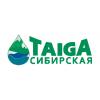 """Интернет магазин """"TaigaSibirskaya.ru"""""""