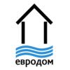 Строительство бассейнов «Евродом»