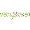 Medilooker