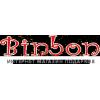 Магазин подарков Бин-Бон