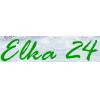 Интернет-магазин Елка24