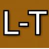 Лига Техники,торговая компания