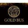 Патибас GoldBus
