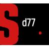 Компания «Studio D-77»
