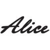Косметический кабинет СПб Alice