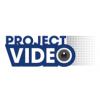 ProjectVideo Проектирование и монтаж систем видеонаблюдения