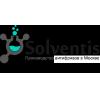 «Солвентис»
