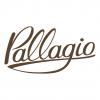 Pallagio, плетеная мебель из ротанга
