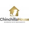 Chinchillahouse.ru