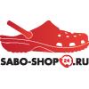 Sabo-shop24