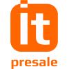 IT Presale