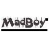 MadBoy-Audio