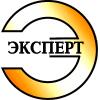 Эксперт Краснодар