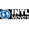 INTL Movers Российская мувинговая компания