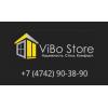 Vibo Store - мебель в Липецке