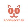BookingCat