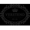 """Ресторан """"Веретено"""""""