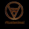 РитуалЭнимал