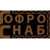 """ООО """"ГофроСнаб"""""""