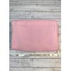 Интернет-магазин текстиля с именной вышивкой «Kylt love»