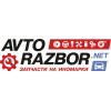 Avtorazbor.net
