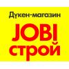 """магазин """"JOBI-СТРОЙ"""""""
