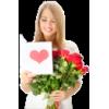 Цветы-Подарки