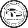 Autoparts-nn.ru